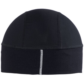 GORE BIKE WEAR Universal Helmet Beany black